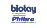 clientes-biotay