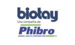 clientes-biotay