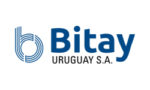 clientes-bitay