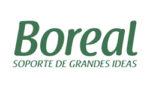 clientes-boreal