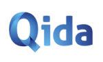 clientes-qida