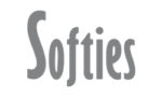 clientes-softies