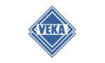 clientes-veka